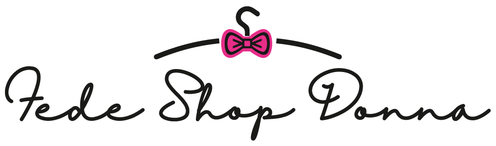 Fede Shop